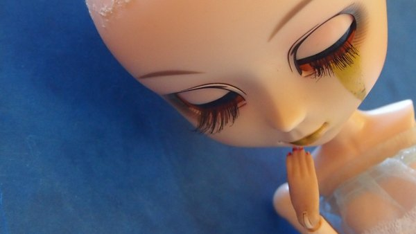 ~Doll familly: Beaucoup de changements vous attendent~