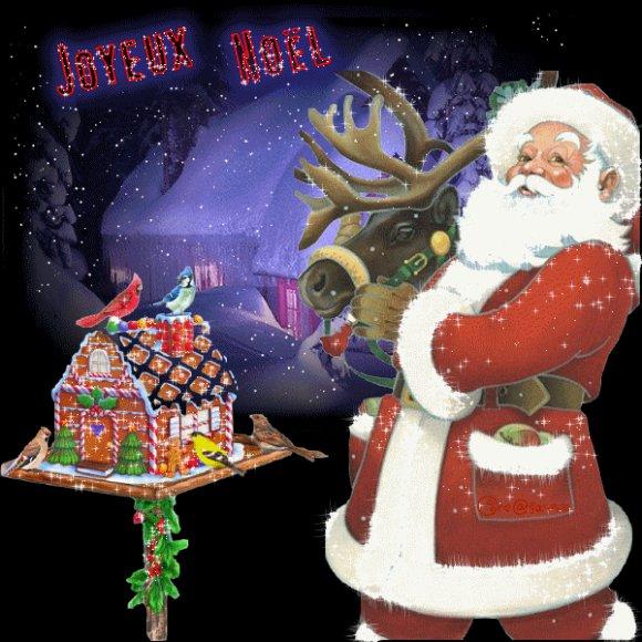 mi-aime-aou974, Posté le dimanche 25 décembre 2011 05:46 Répondre  _______________________________________________________________________________ ____$$$$$$$$___________________________________________________________________ _____$$$$$$____________________________________________________________________ ______$$$$_____________________________________________________________________ ______$$$$_____$$$$$$$___$$$$$$$__$$$$$___$$$$$$__$$$$$_$$$$$$__$$$$$$_$$$$$___ ______$$$$___$$$$$$$$$$$__$$$$$___$$$$__$$$$$$$$$_$$$$$_$$$$$$__$$$$$$_$$$$$___ ______$$$$__$$$$____$$$$$__$$$$$__$$$__$$$$___$$$$__$$$___$$$$____$$$$$$$______ ______$$$$__$$$$____$$$$$__$$$$$__$$$__$$$$$$$$$$$__$$$___$$$$____$$$$$$$______ _$$___$$$$__$$$$_____$$$$___$$$$$_$$___$$$$$$$$$$$__$$$___$$$$______$$$$_______ $$$$__$$$$__$$$$_____$$$$____$$$$$$____$$$$_________$$$___$$$$_____$$$$$$______ $$$$__$$$$__$$$$____$$$$______$$$$$____$$$$$____$$$_$$$___$$$$____$$$$$$$$_____ $$$$_$$$$____$$$$$$$$$$________$$$______$$$$$$$$$$__$$$$$$$$$$_$$$$$$_$$$$$$___ __$$$$$$_______$$$$$$__________$$$________$$$$$$_____$$$$$$$$$_$$$$$$_$$$$$$___ _______________________________$$______________________________________________ __________________________$$$$$$_______________________________________________ __________________________$$$$$________________________________________________ ___________________________$$__________________________________________________ _____________________________________________$______$____$$$$$$________________ ____________$$$$$$____$$$$$$$$$_____________$$$$___$$$$__$$$$$$________________ ____________$$$$$$____$$$$$$$$_____________$$$$$$__$$$$____$$$$________________ ______________$$$$$______$$$_________________$$____$$$_____$$$$________________ _______________$$$$$$____$$$_______________________________$$$$________________ _______________$$$$$$$___$$$____$$$$$$$$____$$$$$$$$_______$$$$________________ _______________$$_$$$$$__$$$___$$$$__$$$$$_$$$$__$$$$______$$$$________________ _____________