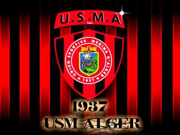 U.S.M.A