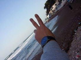 Visitez Sea