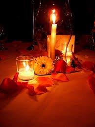 Étapes pour une nuit romantique inoubliable