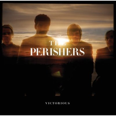 The Perishers / Sway (2003)