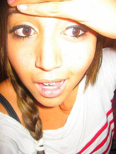 * Aime comme si un jour tu devais haïr , hais comme si un jour tu devais aimer *