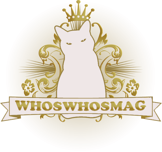 Blog de whoswhosmag