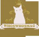 Photo de whoswhosmag