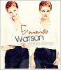 Eemma-Watson