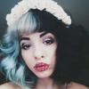 Mad Hatter- Melanie Martinez