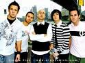 Photo de x-simple-plan-fanatic-x