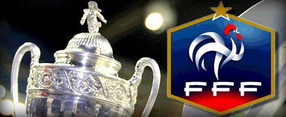 Coupe de France 2014-2015
