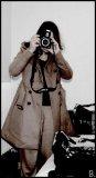 Photo de PhotosB