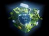 MinecraftSrvRoazhonCraft