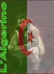 l'algerino