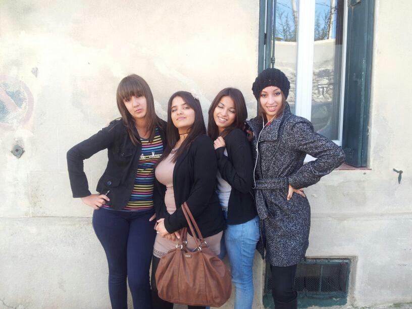 Blog de Mlle-ninna