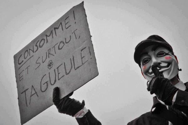 ****bienvenue dans mon mande****...