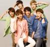 boyfriend-minwoo-love