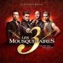 Photo de Les3Mousquetaires