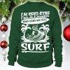 Surfing !