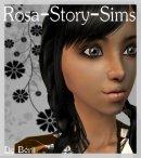 Photo de rosa-story-sims