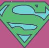 SuperHuman ♥