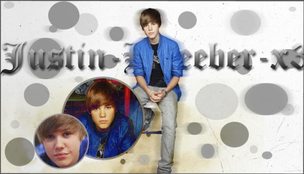 Justin-Biieeber-x3