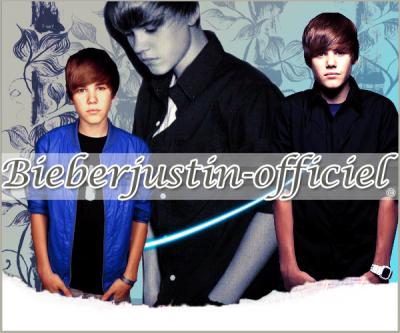BieberJustin-0fficiel