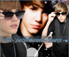 Just-JustinBieber-Source