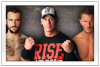 RKO-Punk-Cenation