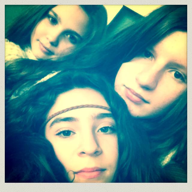 Nous ~3PVL:. ♥