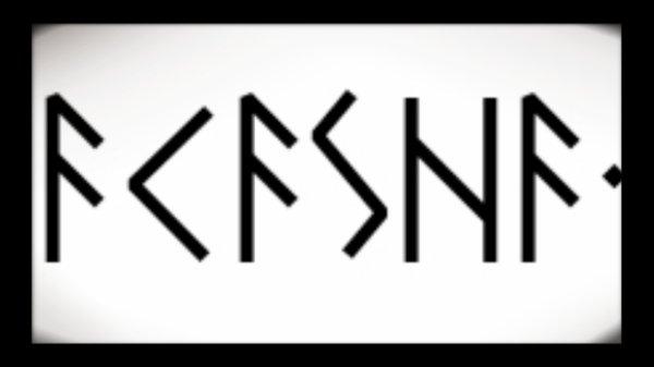 Darkness of Akasha (vidéo making of)