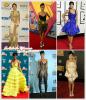 # # LOOK   Rihanna et ses looks sur le red carpet en 2008 ! Quelle est la tenue que tu préfères/détestes ?