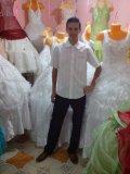 Photo de islem-19
