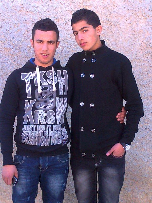 moi and hmida