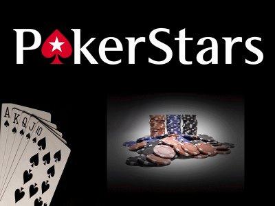 Présentation d'un blog des joueurs de poker