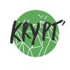 krypt-1