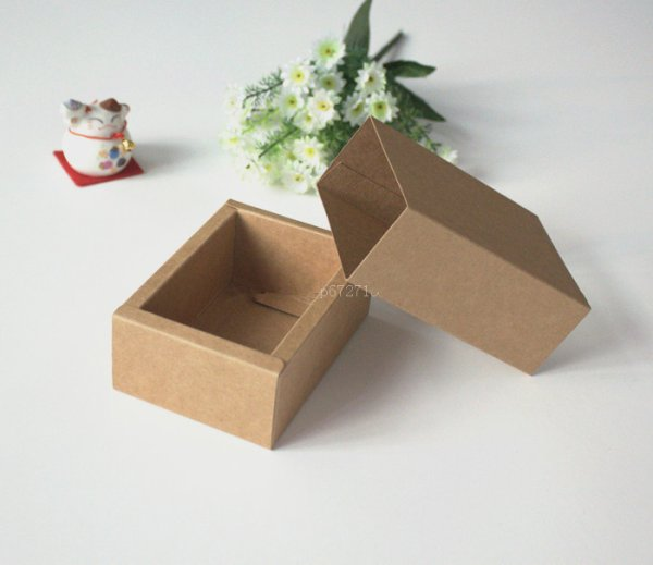 Packaging Boxes Basics Which Will Make Consumers Buy Your Product
