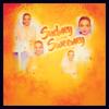 SweeneySydney-skps5