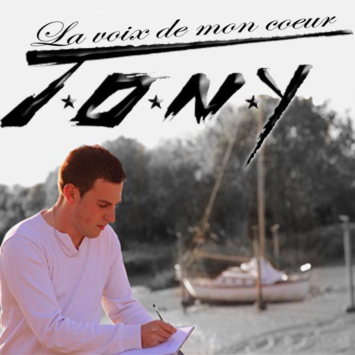 """ALBUM """"LA VOIX DE MON COEUR"""" DISPONIBLE !!!"""