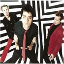 Photo de GreenDay0212