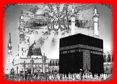L' ISLAM