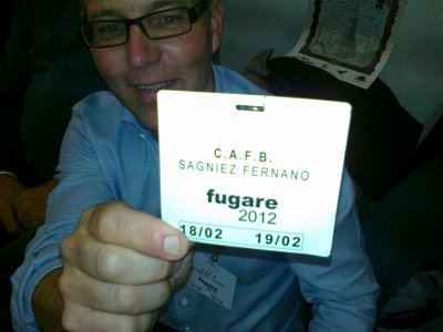 SUITE PHOTOS FUGATRE-CAFB