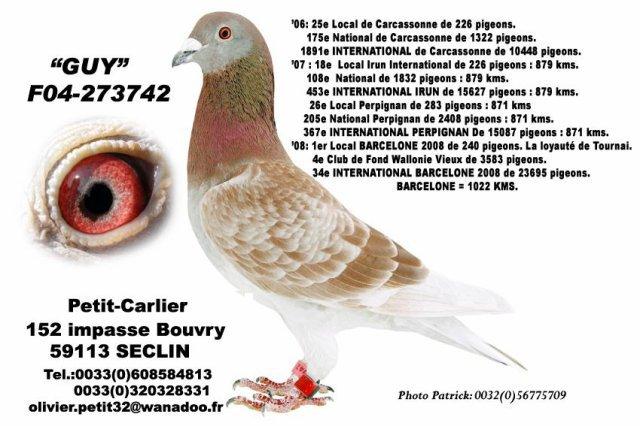 ET POURQUOI PAS REFAIRE 35e INTER DE BARCELONE !!!