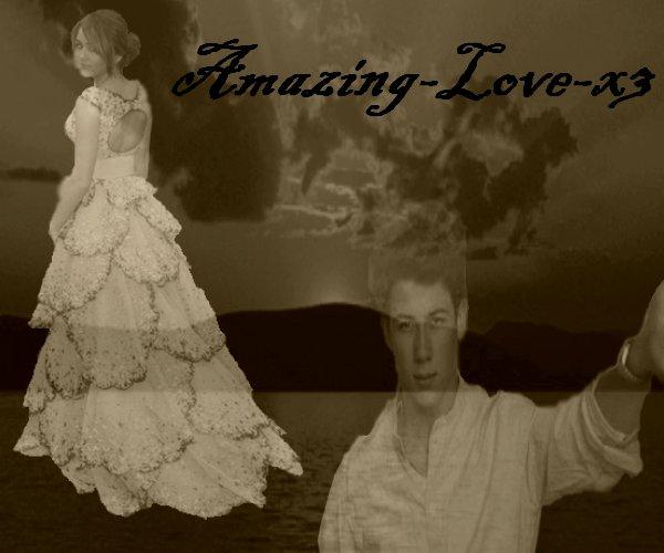 """Black moon               .    .            ღ Amazing-Love-Story ღ    . . .   • """"L'amour est une force, mais est-il plus fort que la mort?"""" •"""