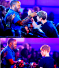 "justin bieber  à la cérémonie des ""VH1 Do Something Awards"" à Hollywood le 14 août. ♥"