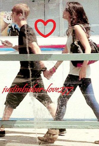 Ven. 19 Août : Les amoureux ont été vu quittant un fast-food dans un centre commercial à Philadelphie
