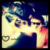 Découvrez les nouvelles photos que Justin Bieber a posté sur son compte Instagram !