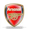 Wengerworknet