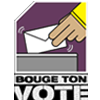 bougetonvote