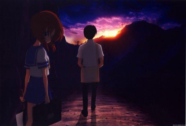 images higurashi