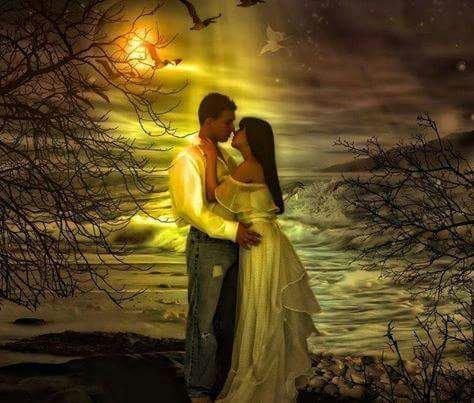Ouvre Moi ton C½ur   Je t'aime si tu ne le savais pas J'arrive à ton c½ur rempli de joie Je caresse tés sentiments de près Je me demande si tu m'aimes Je t'aime ne me dites pas depuis quand  Je t'aime ne me dites pas pourquoi Tés désirés se réalisent satisfaits de moi Te à donnait à mon c½ur une vie  Tu es ma princesse l'espoir en toi Tu trouveras ton rêve en moi  Je suis fidèle prendre soin de toi Aimez-moi, tu ne regrettes pas Ton amour, mon protégé Je sacrifiais ma vie pour toi Aimez-moi, tu existes dans mon c½ur déjà  Comme le souffle de ma vie, toi Je suis simple fier direct croîs-moi Les richesses de la terre ne m'intéressent pas Toi mon soleil l'amour réel vit en moi Toi ma faiblesse ma force toi  Toi, tu es mon désir mon rêve à moi Aimez-moi comme je t'aime Aimez-moi-en construira le bonheur toi et moi Aimez-moi-en oublie de le passer Aimez-moi, je serais toujours prés de toi  Notre rêve devient réel éternellement Aimez-moi, je t'aimerai ma vie toi