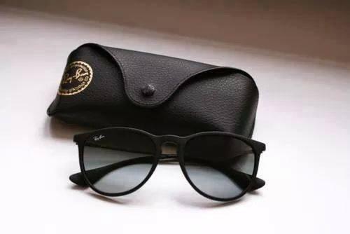 Mes lunettes